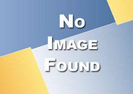 ஏப்.16 மாலை 6 மணிக்கு மேல் பொதுக்கூட்டத்துக்கு தடை- தேர்தல் அதிகாரி சத்யபிரத சாஹு !