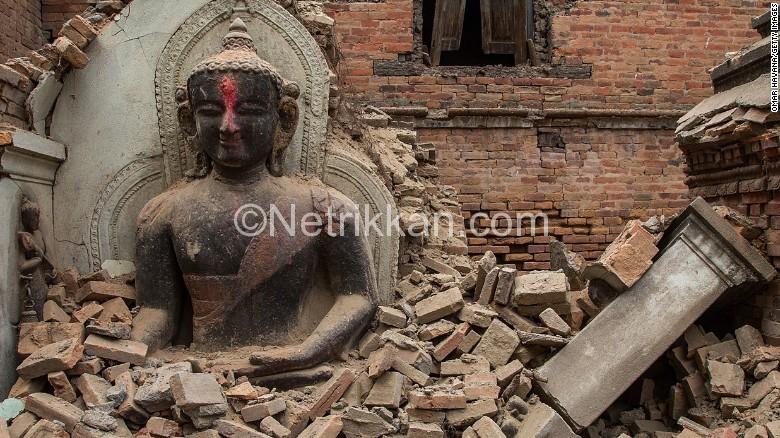 150427103509-13-nepal-quake-0427-exlarge-169