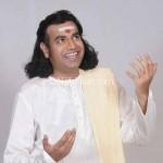 Actor Premgi Amaren in Manga Tamil Movie Stills