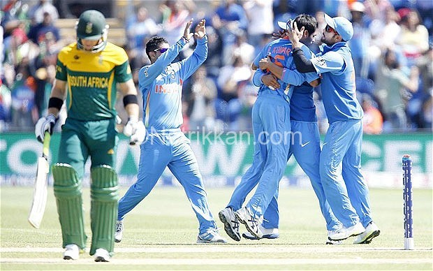India-vs-South-Africa-World-Cup-Cricket-Match
