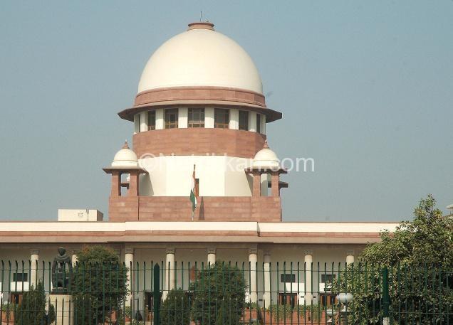 supreme-court-india
