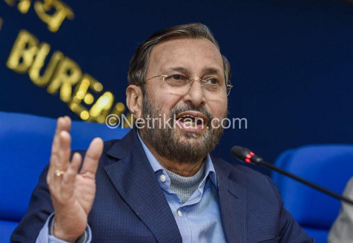 கொரோனா : எம்.பி.க்கள் சம்பளம் 30% குறைப்பு
